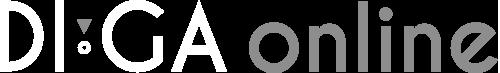 DI:GA online