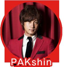 PAKshin