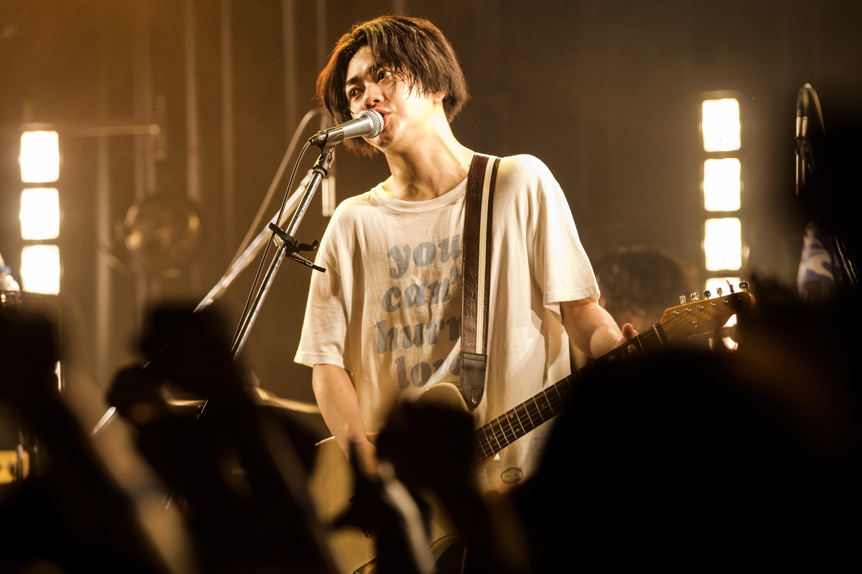 Shout_live3