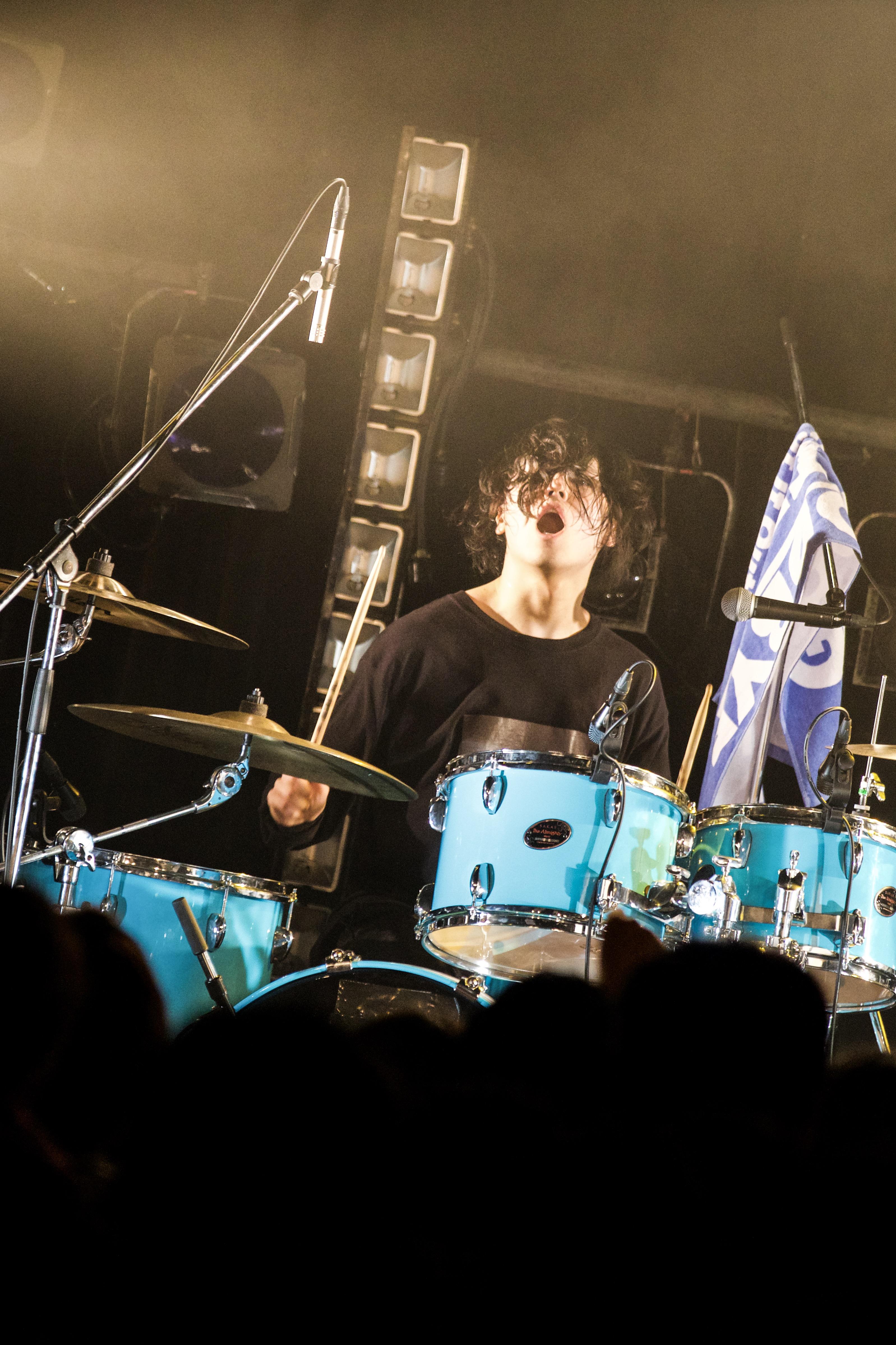 Shout_live5