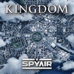「KINGDOM」