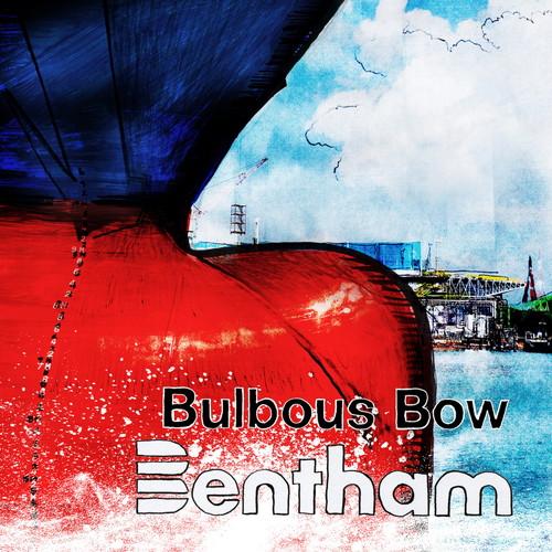 「Bulbous Bow」