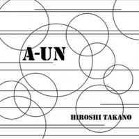『A-UN』