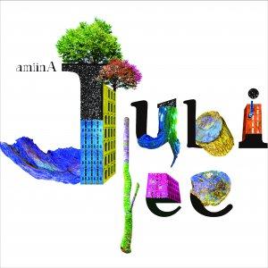 「Jubilee」(ジュビリー)