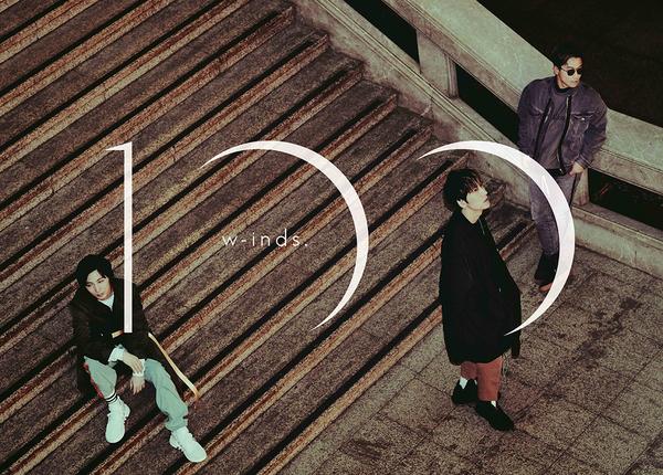NEW ALBUM「100」
