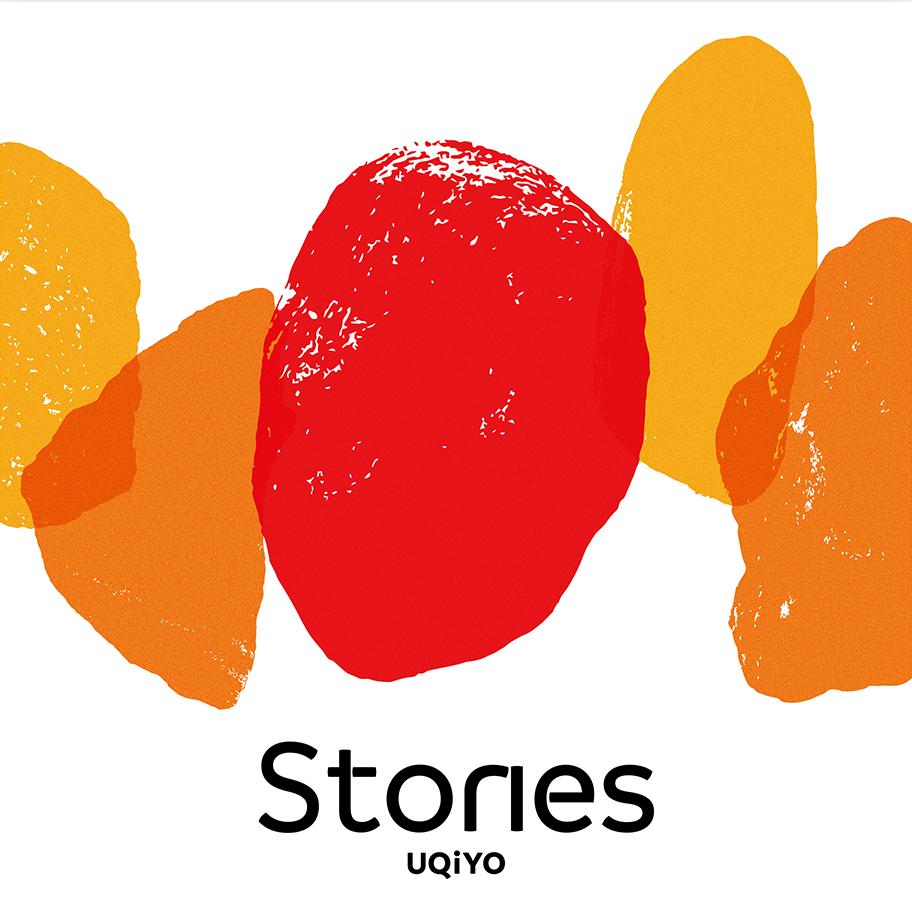 「Stones」