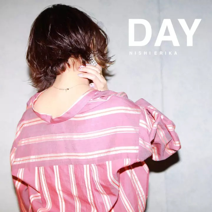 「DAY」