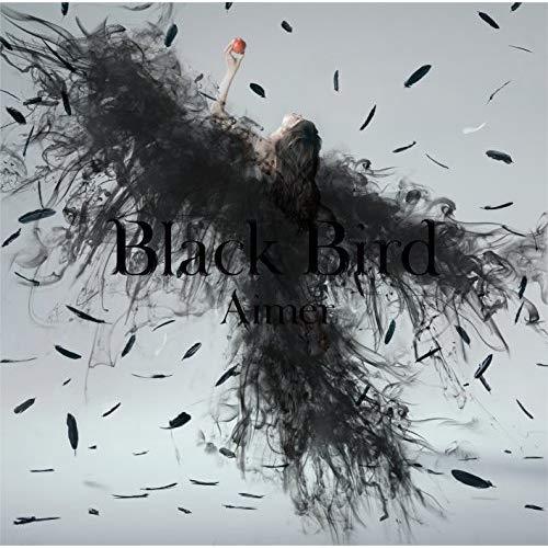 「Black Bird / Tiny Dancers / 思い出は奇麗で」
