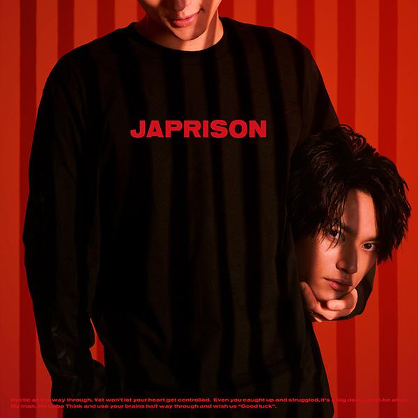 「JAPRISON」