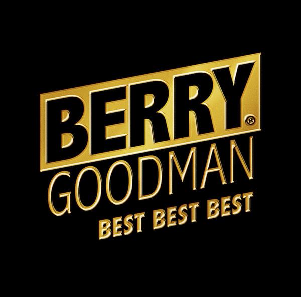 「BEST BEST BEST」