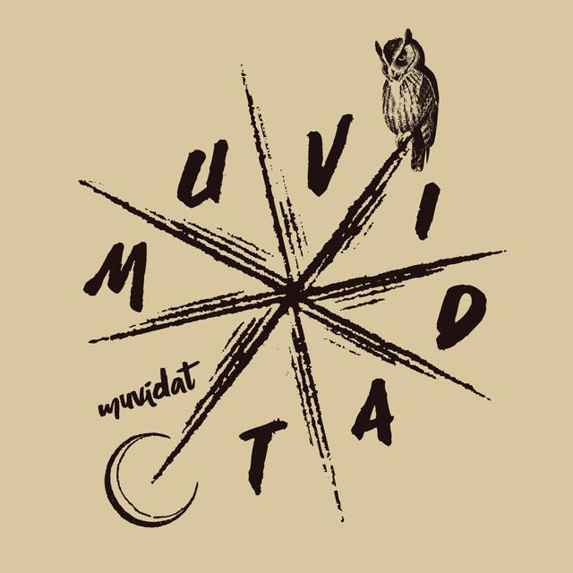 「Muvidat」
