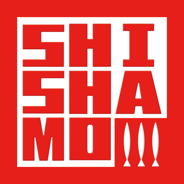 「SHISHAMO BEST」