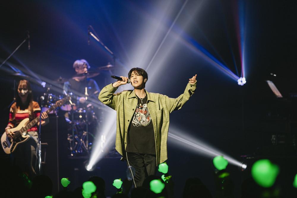 ヒョンジュ 画像 キム ン 【2021年最新】キム・ヒョンジュ出演の韓国ドラマ一覧とおすすめ人気作品