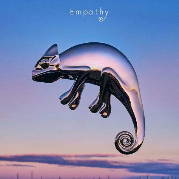「Empathy」
