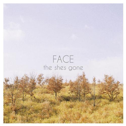 「FACE」