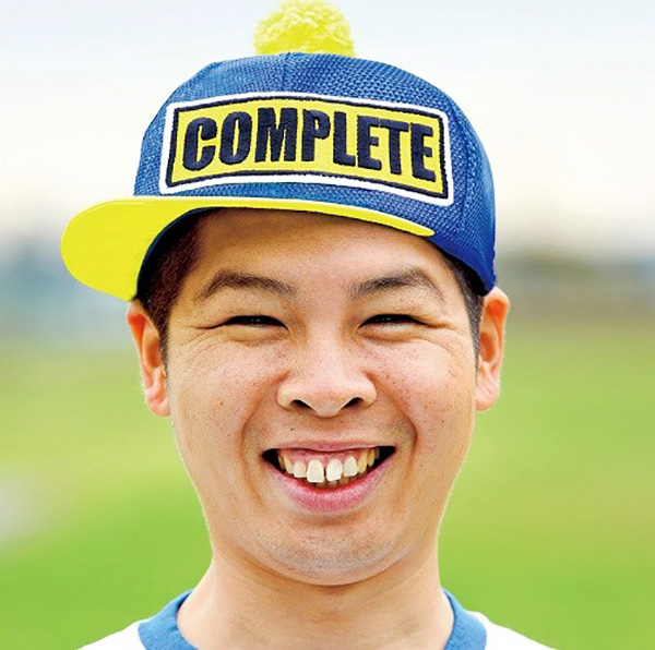 """「FUNKY MONKEY BABYS 10th Anniversary """"COMPLETE BEST""""」"""