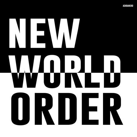 『New World Order』