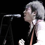 佐野元春&THE COYOTE GRAND ROCKESTRA