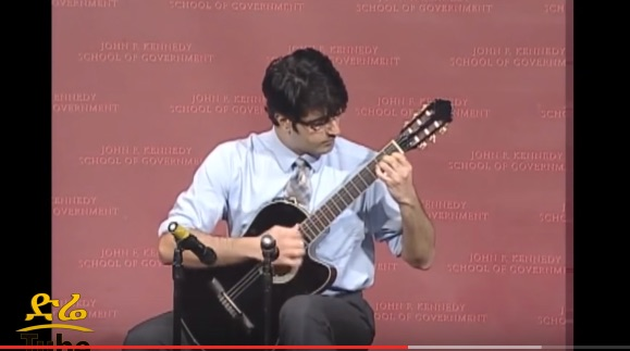 guitarist0304