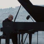 イタリア人ピアニスト