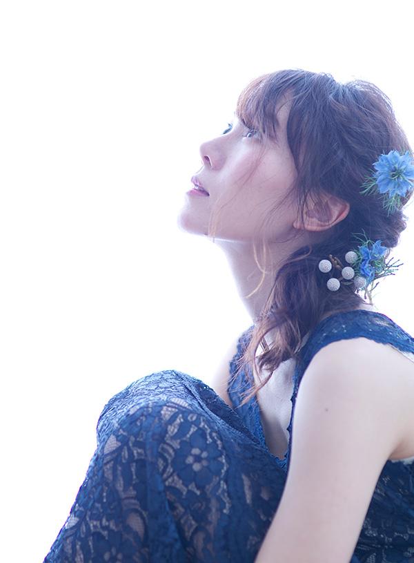 半崎美子の画像 p1_35