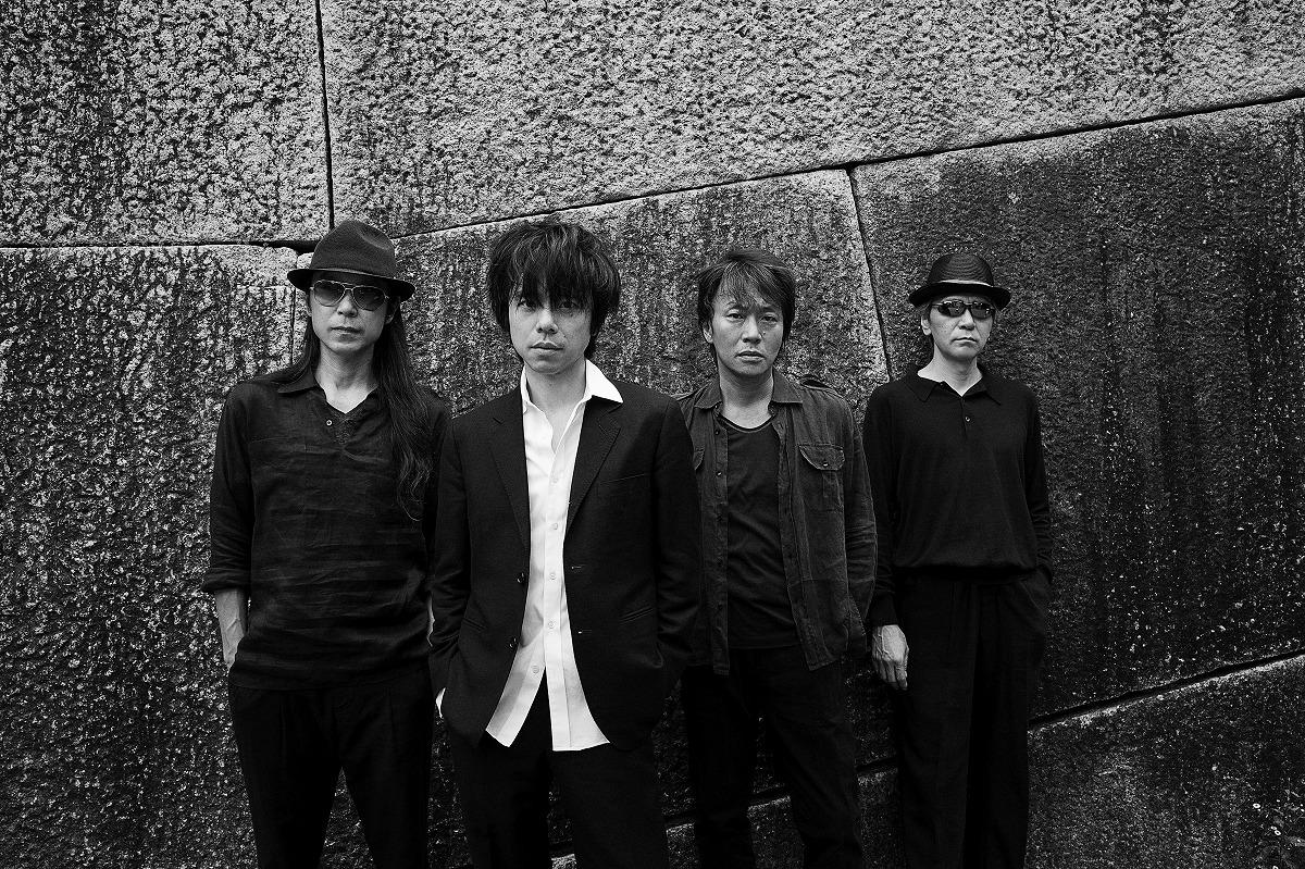 エレファントカシマシ_アー写(武道館告知用)