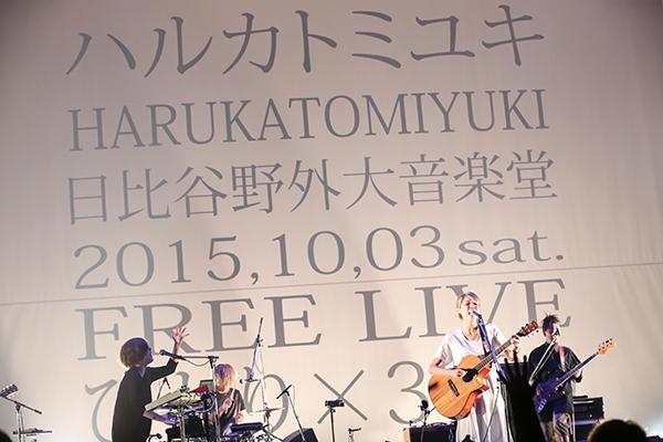live_photo03