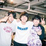 backlift_小