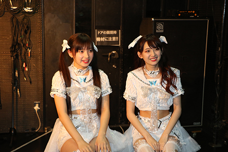 ladybaby_a