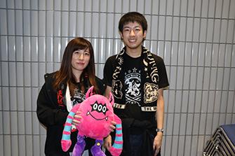 takeruyukiko