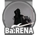 blackswan_rena