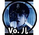 blackswan_jin