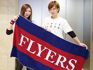 sky-hi_お客様4