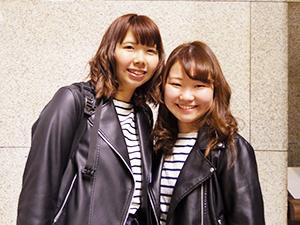 sky-hi_お客様3