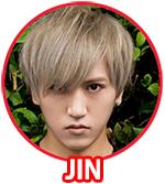 UNIONE_JIN