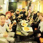 ONION ROCK FES座談会【後編】 1