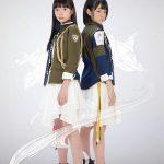 amiinA_170522_01