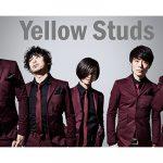 yellow studs_170524_01