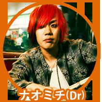icon_naomichi