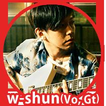 icon_shun
