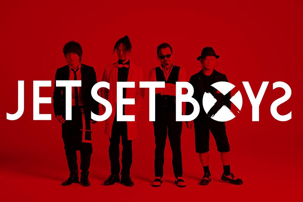 JET-SET-BOYS_170619