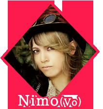 Nimo(Vo)