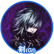 RAZOR 剣(Gt)
