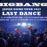 BIGBANG_DOME_TEASER_1