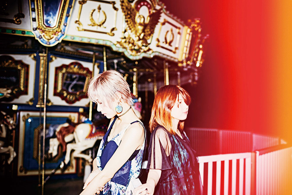 ハルカトミユキ_01