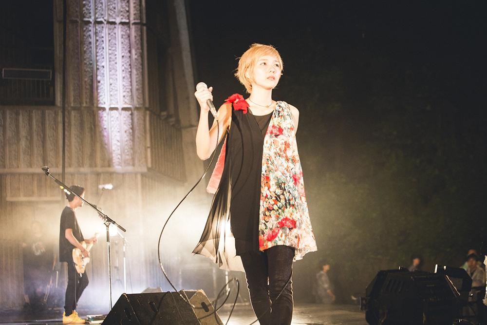 ハルカトミユキ_0924yaon