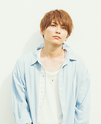 akira_web
