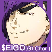 $EIGO(Gt,Chor.)