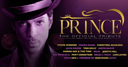 prince-the-official-tribute
