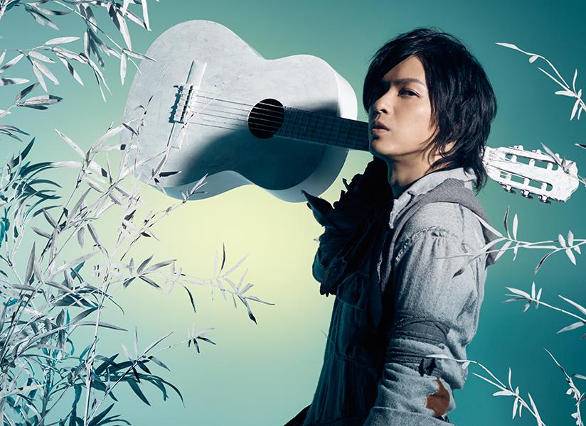 legend-guitarist_akihide_artist